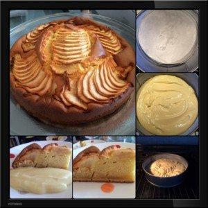 moelleux_pommes