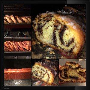 krantz_cake